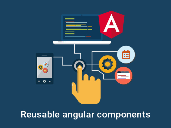 CTS Angular App